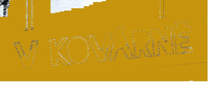 kovarnazaluzi.cz